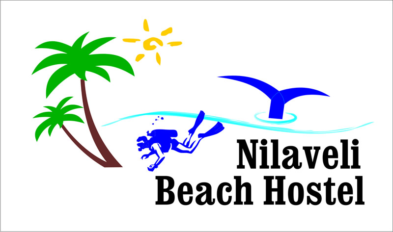 Nilaveli Diving Centre Reservation